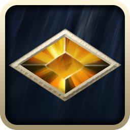 File:Legends Icon (Old).png