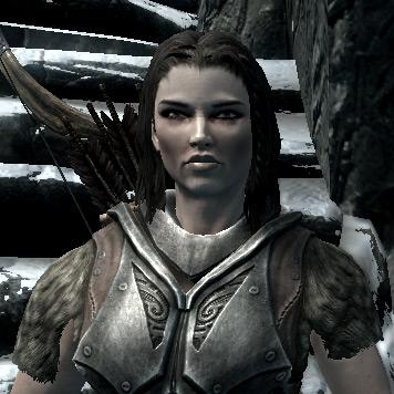 Whiterun Skyrim  Elder Scrolls  FANDOM powered by Wikia
