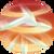 ON-icon-ava-Бонус вражеских крепостей 3