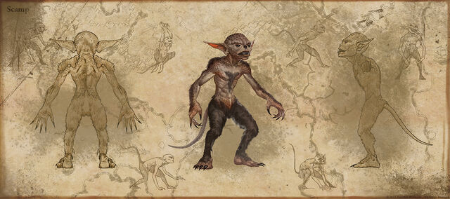 File:Scamp Concept Art.jpg
