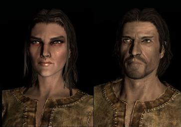 Imperial (Skyrim) | Elder Scrolls | FANDOM powered by Wikia