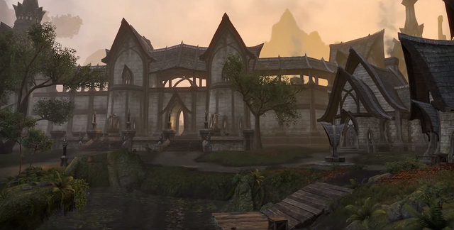 File:Summerset Town.png