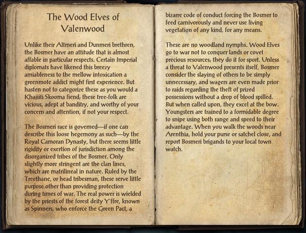 File:The Wood Elves of Valenwood.png