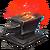 Treasure Anvil