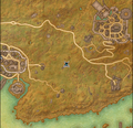 Tribune's Folly Map.png