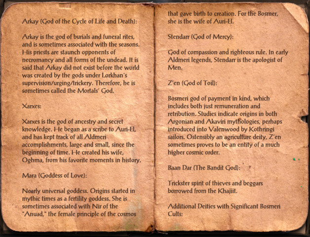 File:Varieties of Faith - The Wood Elves 2.png