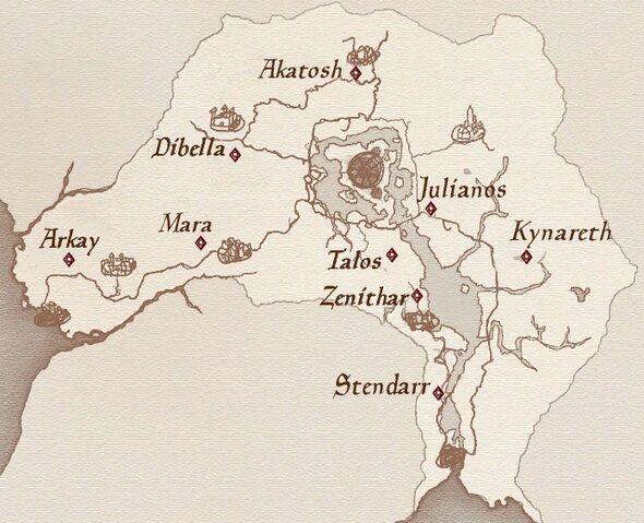 File:Wayshrines Map.jpg