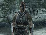 Бандит (Skyrim)