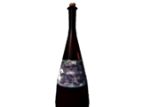 Вино Тамики 399 года