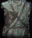 Винтерхолд броня