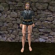 Дорогая рубашка (Morrowind) 6 муж