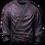 Одеяние Вермины 001