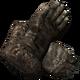 Перчатки скаала - изображение
