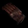 Простая перчатка 1