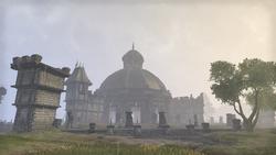 Храм Альтадун