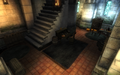 Agarmir's house interior.png