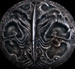 ArmorShieldofYsgramor