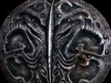 Escudo de Ysgramor