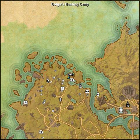 File:Bolga's Hunting Camp.jpeg