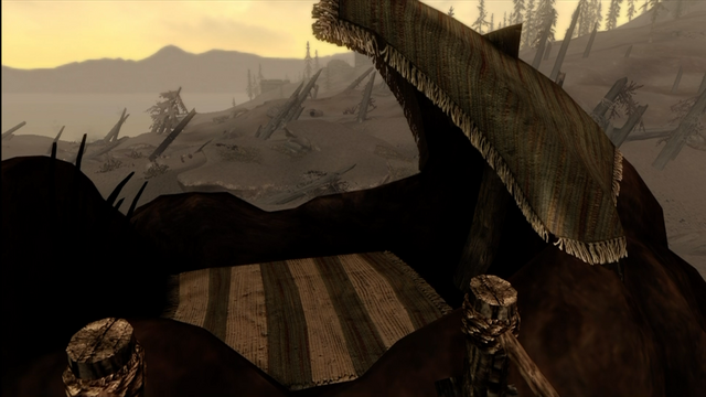 File:Dusty Carriage.png