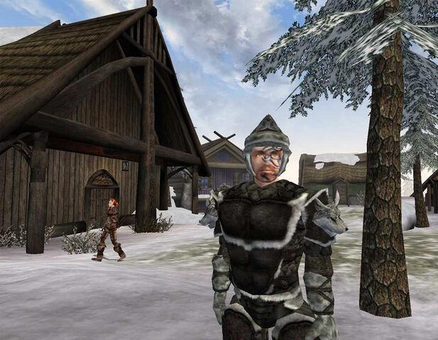 File:Engar Ice-Mane Screenshot.jpg