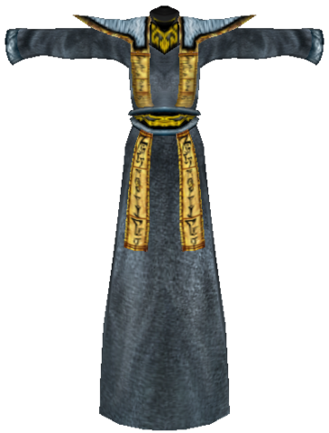 File:Expensive Robe MW 02.png