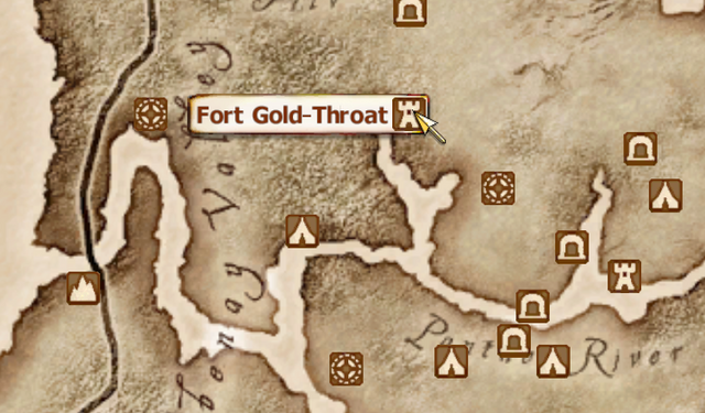File:Fort Gold-Throat Map.png