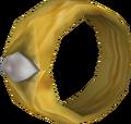 Gold Diamond Ring O.png
