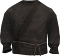 Grey Robes.png