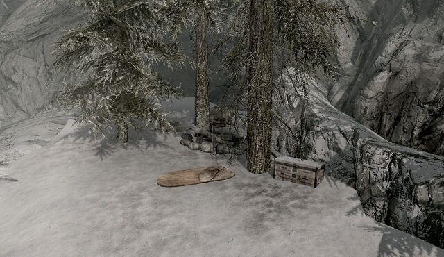 File:Hunter's Camp - Upper Pinewatch Ridge.jpg