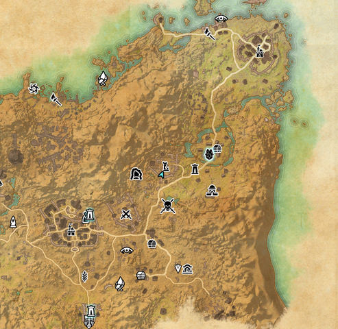 File:Lorkrata Hills Map.png