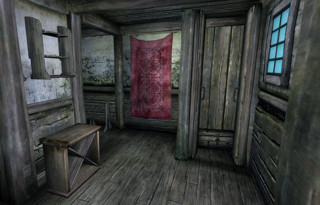 File:My Bravil House EntranceHall.png