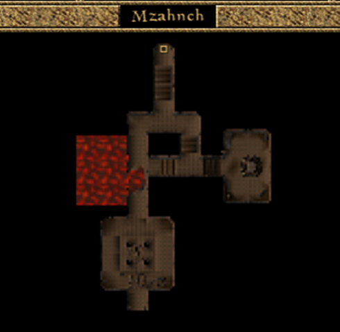 File:Mzahnch Map Morrowind.png