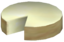 Oblivion Cheese-Wheel