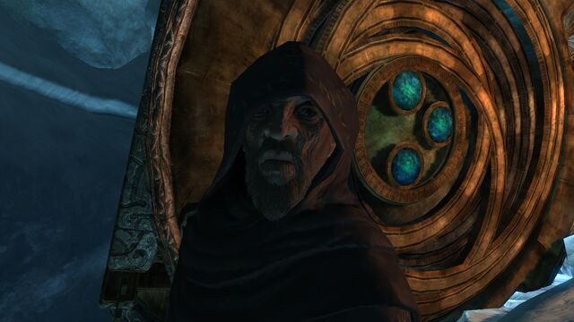File:Scary Septimus.jpg