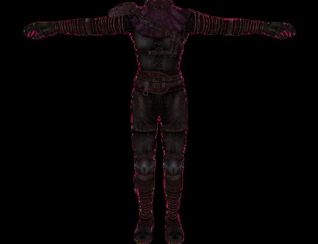 File:Shrouded Armor (Oblivion) Female.png