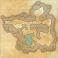 Shulk Ore Mine Map.png