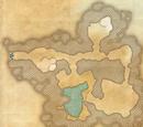 Shulk Ore Mine