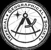 Società Geografica