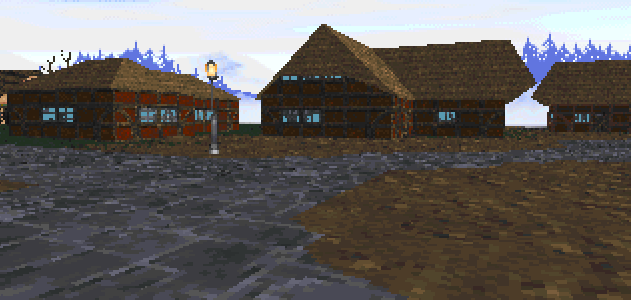 File:Stokvale (Daggerfall).png