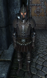 TESIV Guard Imperial 1