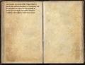 Thumbnail for version as of 13:31, May 28, 2014