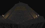 The Great Pyramid (Daggerfall)