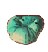 Жир нарисованного тролля (иконка)