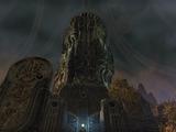 Базилика Заводного города