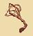Корень харрады (иконка)
