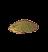 Лихор (иконка)