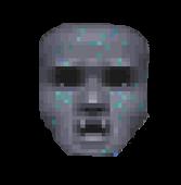 Маска Клавикуса (TES 2 Daggerfall)