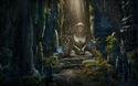 Пещера Воплощения