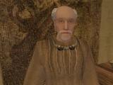 Сокуциус Эргалла